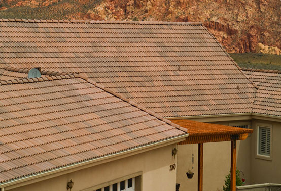 2645 eagle tile roof arizona