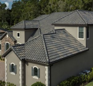 3602 Concord Blend America Roofing