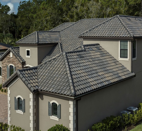 3602 concord blend tile home