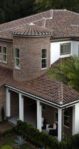 3645 Sunrise Blend America Roofing