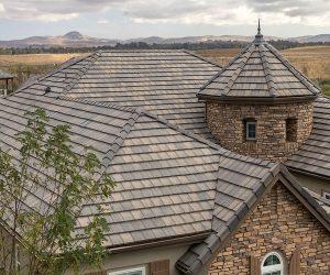 4602 concord tile arizona 2