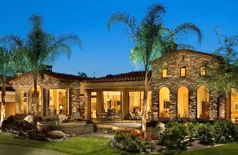 arizona roofing company