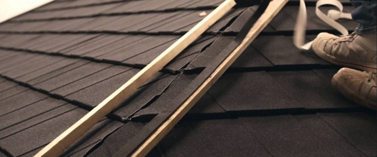 Read more about the article How Long Does It Take to Install a Roof