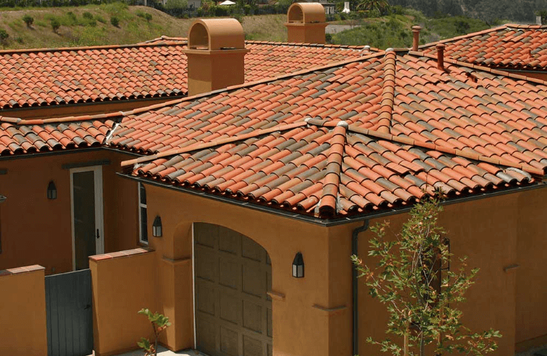 residential roofing arizona