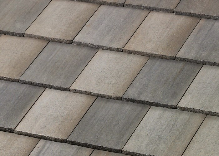 boral roofing saxony arizona