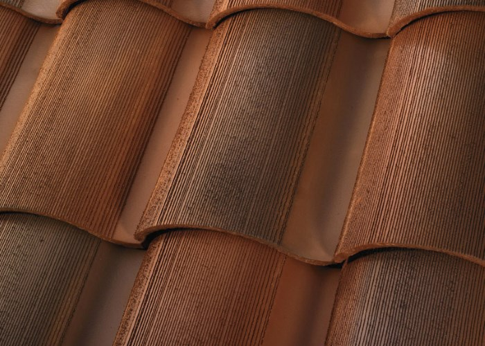 Arizona Roofing Products Tile Clay Slate Asphalt