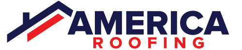 America Roofing Arizona