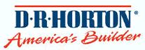 dr-horton-homes