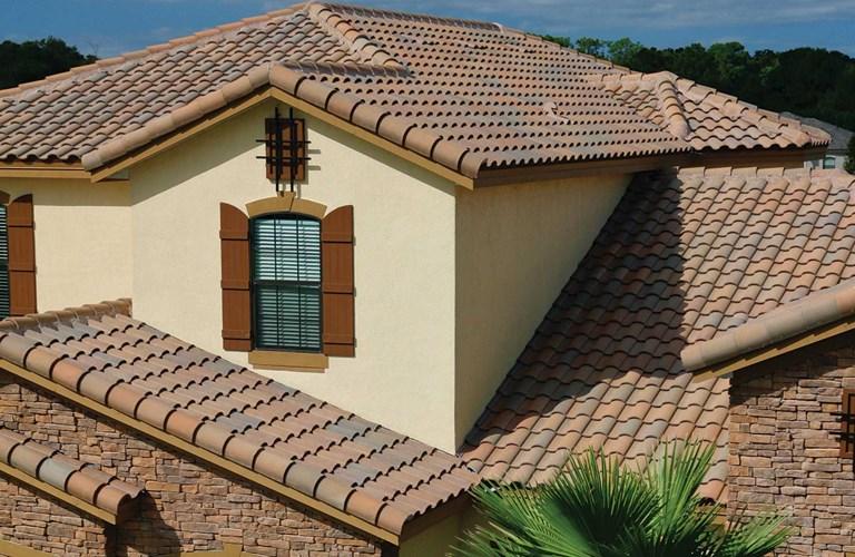 new roofing mesa az