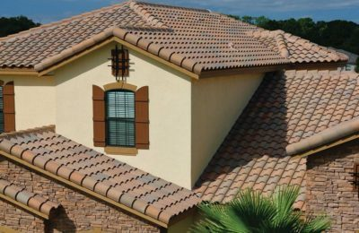 Roofing Contractor Chandler AZ
