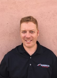 About America Roofing Az Roofing Company Phoenix Tucson