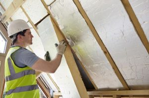 Reasons to Invest in Insulation