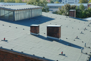 Cool Roofs – Everything You Need to Know