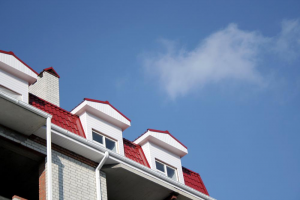 Read more about the article 4 Benefits of Roof Coating