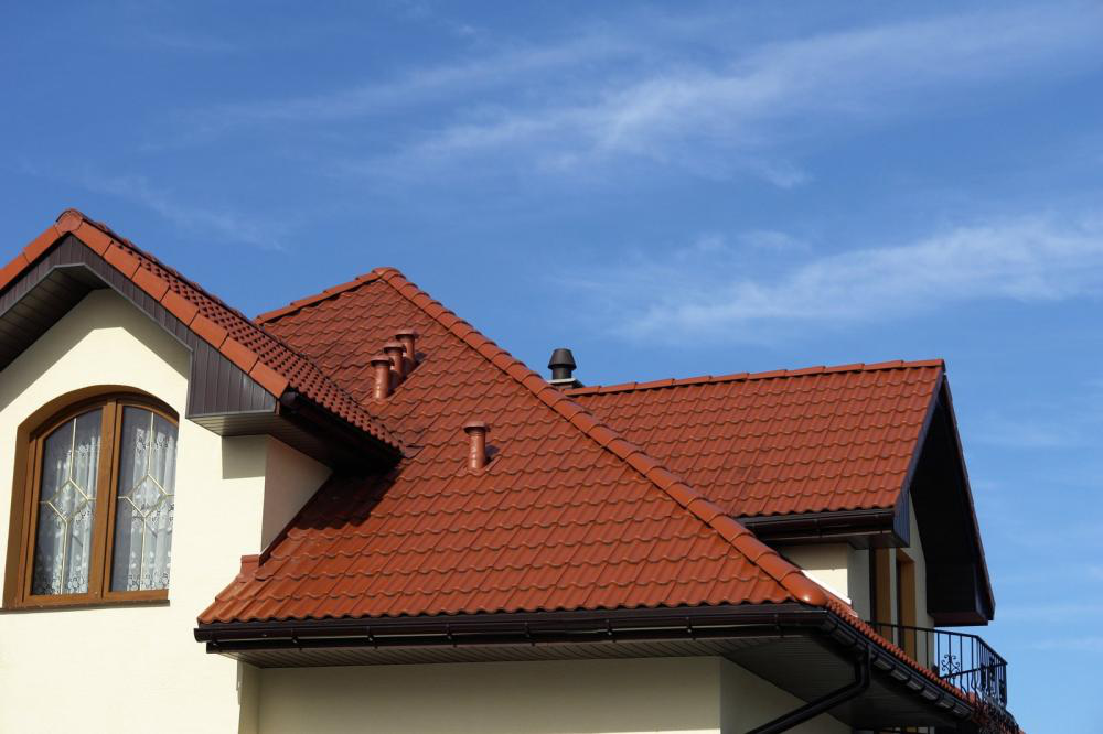 How to Reduce the Environmental Impact of Your Home's Roofing System