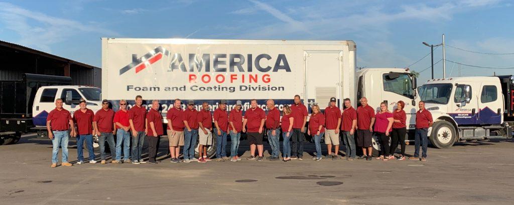 america roofing phoenix az
