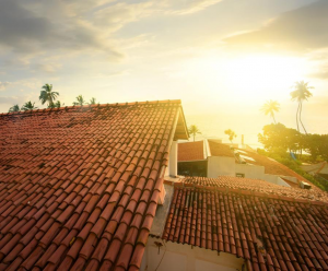 Read more about the article 3 Summer Roofing Tips You Should Know