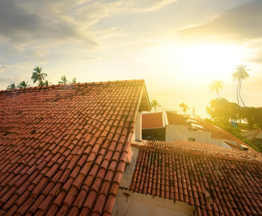 3 Summer Roofing Tips You Should Know