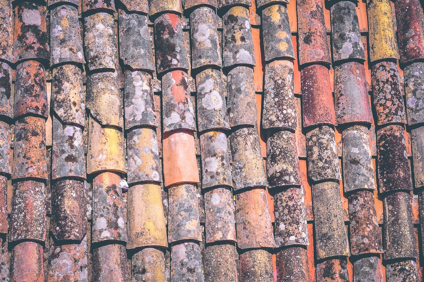 5 Signs That Show You Need New Roofing