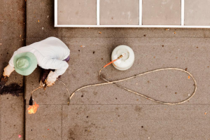 Summer Roof Maintenance Tips