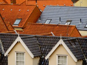 6 Advantages of Pitched Roofs That Make Them An Appealing Option