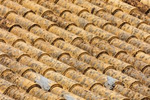 Preparing Your Roof For The Upcoming Monsoon Season