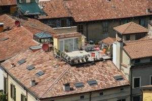 How Does Regular Roof Maintenance Benefits You
