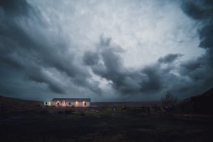 Read more about the article How To Make Your Roof Storm-Proof
