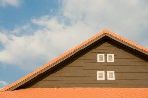 Preparing a Roof for the Hurricane Season