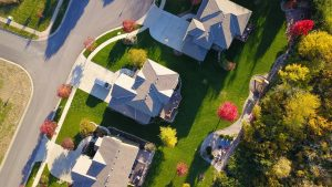 Commercial and Residential Roofs: Understanding the Difference