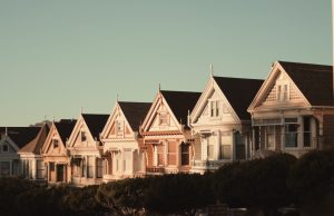 Read more about the article Taking Care of your Roof as a New Homeowner