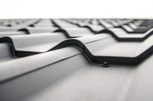 A Comparison of Roofing Material