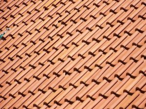 3 Best Types of Roof Shingles