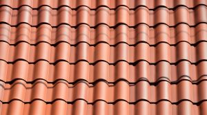 3 Environmental-Friendly Roofing Materials