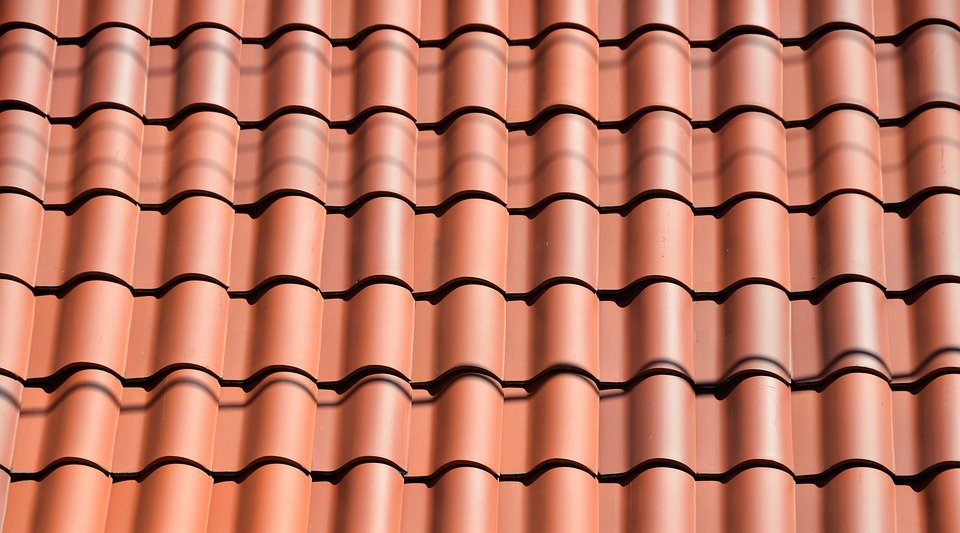 Read more about the article 3 Environmental-Friendly Roofing Materials
