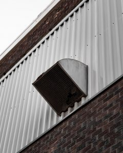 Read more about the article 3 Benefits of Roof Ventilation