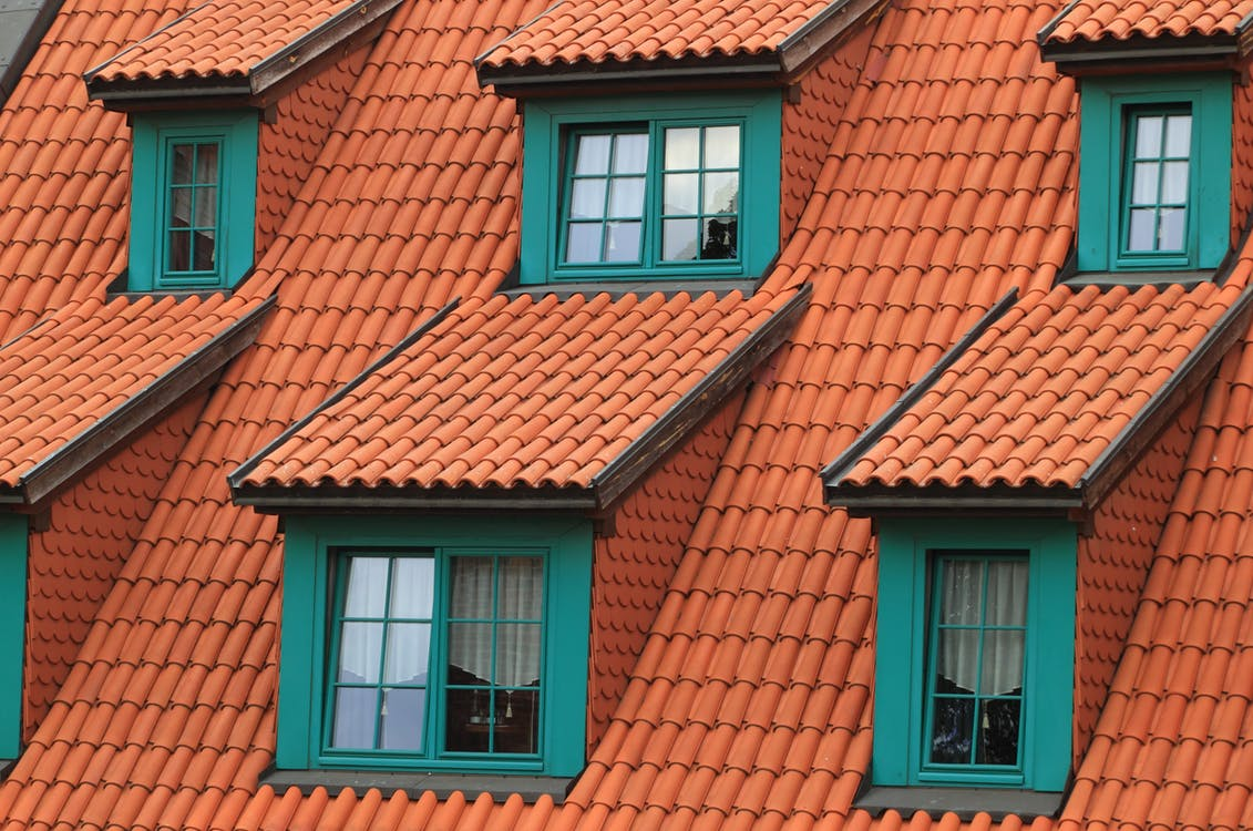 Read more about the article Why Are On-Site Roof Inspections Important?