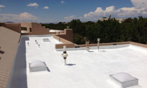 commercial-new-roof-arizona