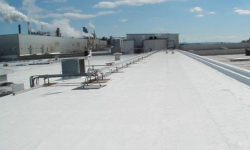 commercial-roofing-arizona