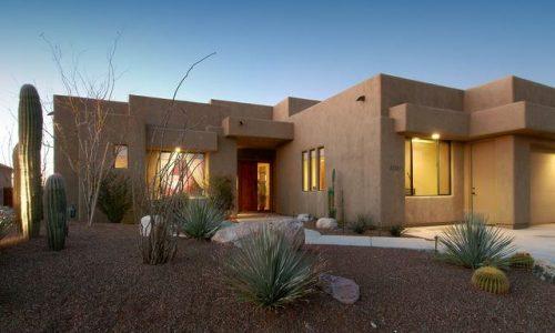flat-roof-arizona