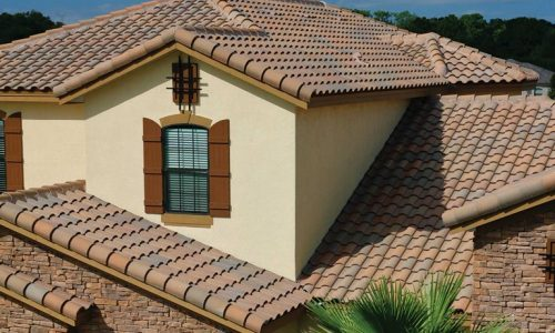 new-roofing-arizona