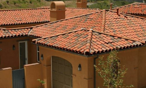 residential-roofing-arizona