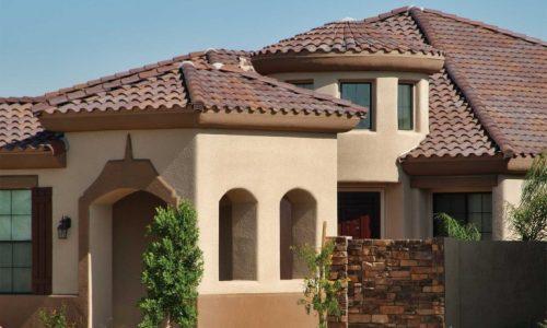 residential-tile-roof-arizona